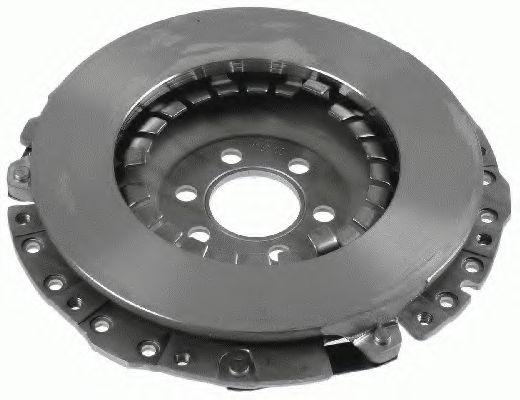 Ведущий диск сцепления SACHS 3082149541