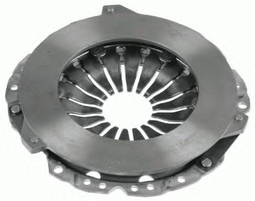 Ведущий диск сцепления SACHS 3082297531