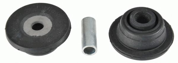 Подушки амортизатора в интернет магазине www.partlider.com
