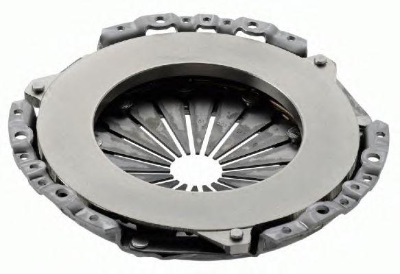 Ведущий диск сцепления SACHS 3082313041