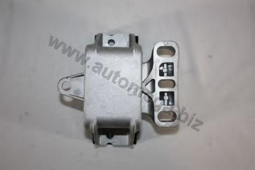 Опора двигуна Skoda Octavia 97- AUTOMEGA 1019905551J0AH