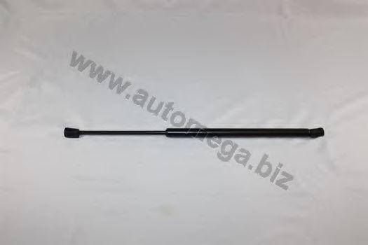 Газовий амортизатор дверi AUTOMEGA 3001320742