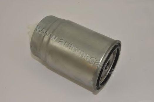 Фільтр палива AUTOMEGA 3008130041