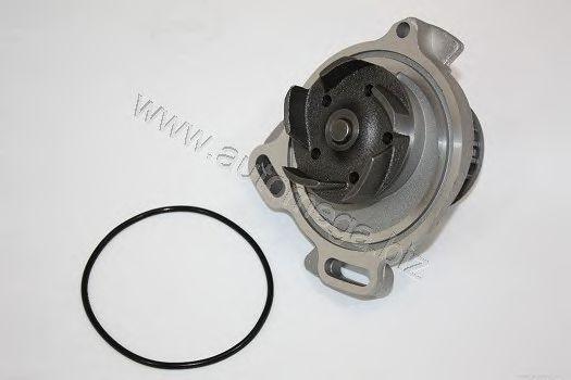 Водяна помпа VW LT 2.4D -83,TD 82- AUTOMEGA 301210004069