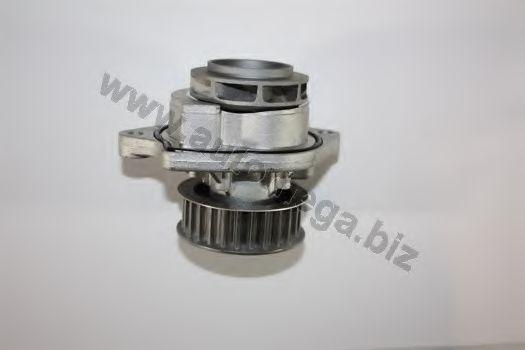 Водяна помпа VW Golf IV 1.4 16V 97- AUTOMEGA 301210008036L