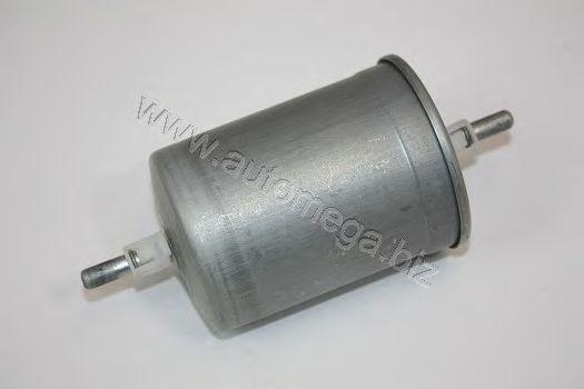 Фільтр палива AUTOMEGA 3020105111J0A