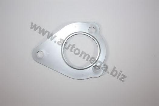 Прокладка, труба выхлопного газа ELRING арт. 3025301153A0