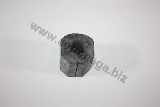 Втулка стабилизатора подвески JP GROUP арт. 304110327431A