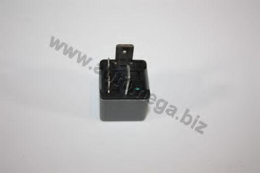 Реле топливного насоса реле AUTOMEGA арт. 309060383191C