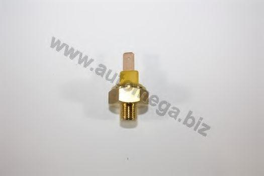 Датчик включения вентилятора датчик температури AUTOMEGA арт. 309190521191D