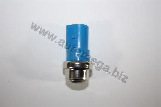 Датчик вентилятора VW Passat 1.2TDI-4.2i 94-08  в интернет магазине www.partlider.com