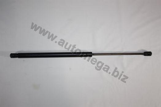 Газовий амортизатор дверi AUTOMEGA 3101320675