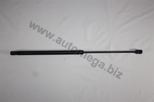 Газовий амортизатор дверi AUTOMEGA 3101320704