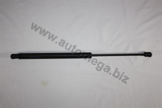 Газовий амортизатор дверi AUTOMEGA 3101320709