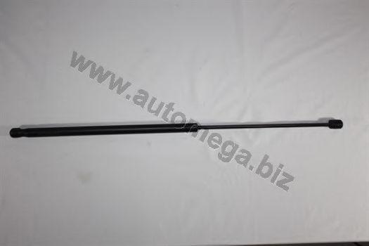 Газовий амортизатор дверi AUTOMEGA 3111780224