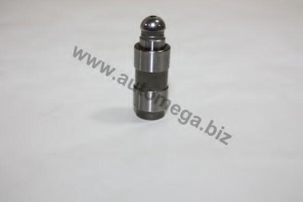 Гідрокомпенсатор Fiat Scudo/Ulysse II 2.0HDI /2.2HDI 02-  AUTOMEGA 300942049