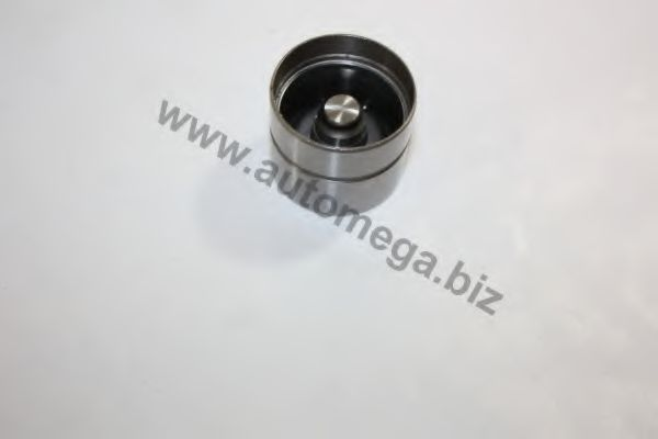 Гідрокомпенсатор Renault Laguna/Volvo 850/C70/S80 2.0/2.3/2.5 91- AUTOMEGA 30743902070830