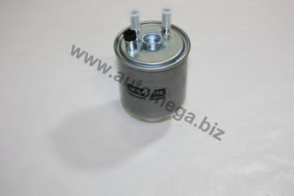 Фільтр палива AUTOMEGA 30820006380748