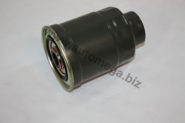 Фільтр палива AUTOMEGA 3008180511