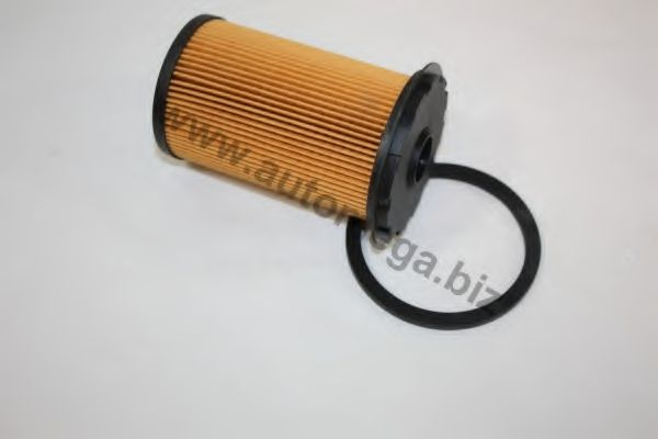 Фільтр палива AUTOMEGA 30103520443