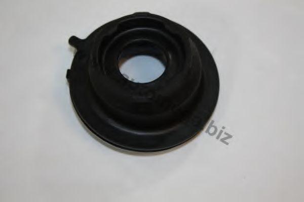 Пыльник и отбойник амортизатора Верхняя опора переднего амортизатора Ford Focus, C-Max FEBIBILSTEIN арт. 30105390863