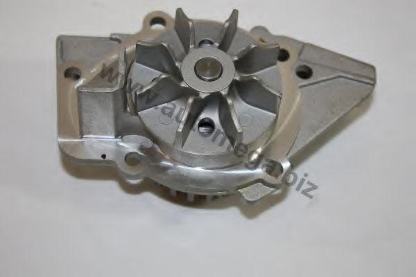 Водяна помпа Fiat Ducato/Scudo/PSA Berlingo/Boxer/Expert/405/406 1.9D/TD/2.0 1993- AUTOMEGA 3012010A4