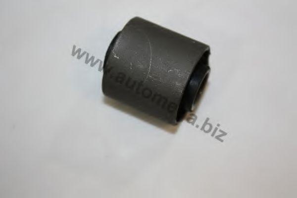 Подушка двигателя Подушка двигателя задняя Peugeot 205,306,309,405, Citroen AX  30x12x34/28 AUTOMEGA арт. 301809004