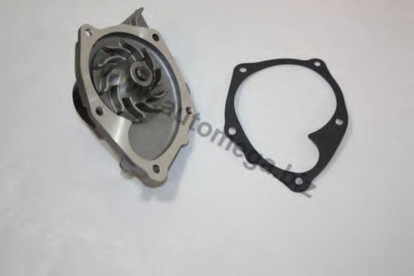 Водяна помпа Opel Vivaro// Renault Master, Trafic (F9Q) 1.9DCI 01-  AUTOMEGA 30770104790043