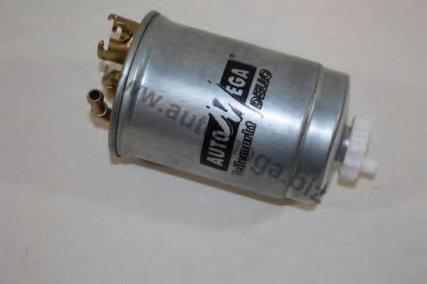 Фільтр палива AUTOMEGA 30101310927