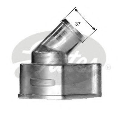 Термостат Gates  арт. TH15087G1