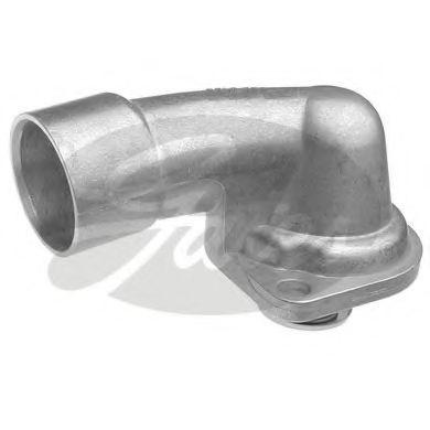 Термостат, охлаждающая жидкость  арт. TH24292G1