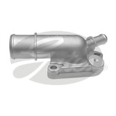 Термостат, охлаждающая жидкость  арт. TH26187G1