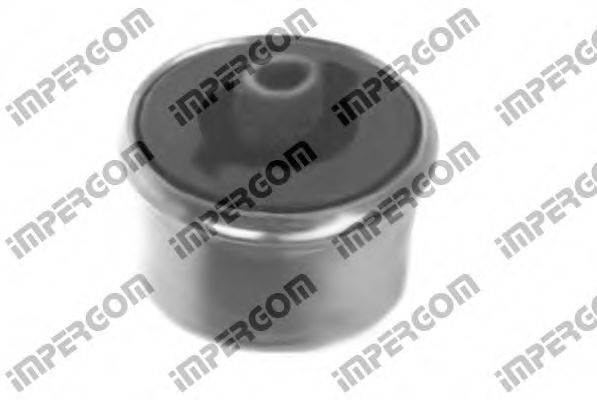 Trailing arm bush ORIGINALIMPERIUM 1662