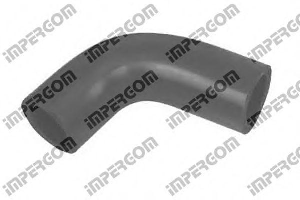 Гофра воздухофильтра Патрубок фильтра воздушного Peugeot Boxer/Citroen Berlingo/Fiat Ducato 1.9D 96- ORIGINALIMPERIUM арт. 21899