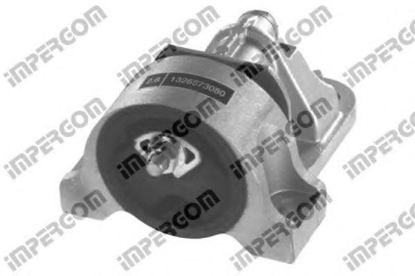 Подушка двигателя Ducato/Boxer 2.8 JTD 94>02 (КПП, з кронштейном) Л. ORIGINALIMPERIUM 27826