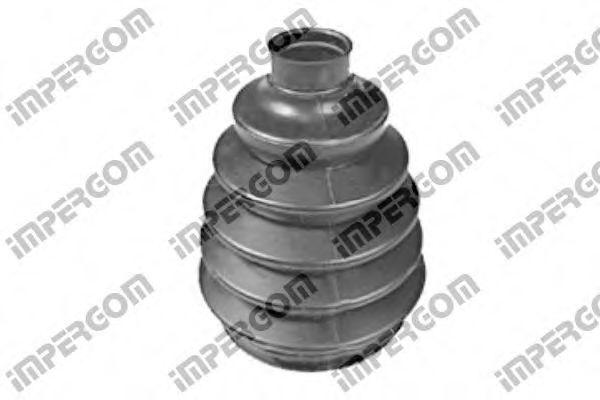 Пыльник ШРУСА Пыльник шруса (наружный) Fiat Doblo 1.3/1.9JTD 01- BLUEPRINT арт. 29054
