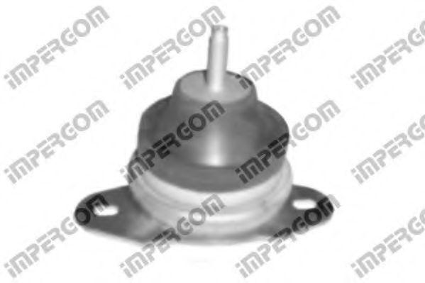 Подушка двигателя (R) Fiat Scudo/Peugeot Expert/Citroen Jumpy 1.9D/2.0 98- ORIGINALIMPERIUM 30944