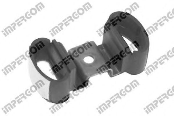 Подушка двиг.,Peugeot 106,106 Restyling,Saxo  ORIGINALIMPERIUM 36240