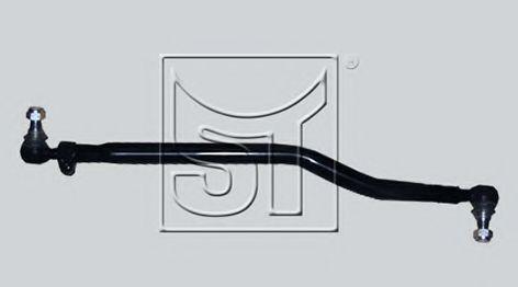 Продольная рулевая тяга TEMPLIN 050200907280