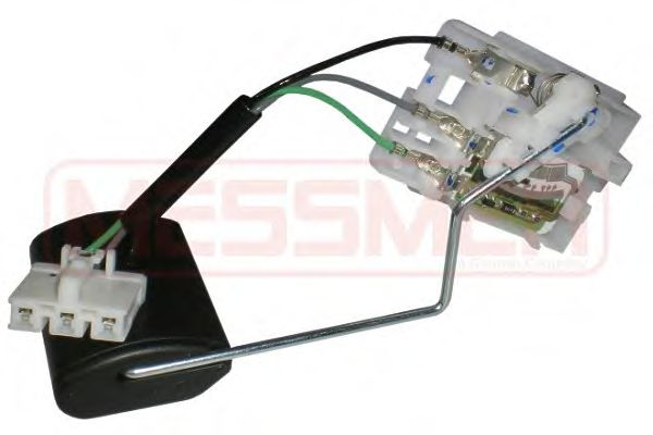 Датчик рівня палива MESSMER 771004