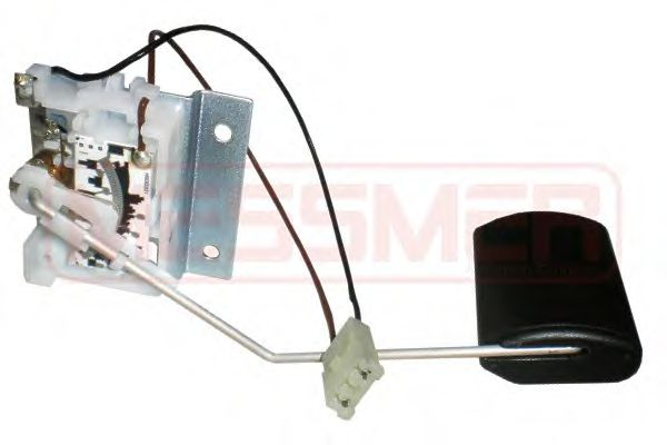 Датчик рівня палива MESSMER 771005