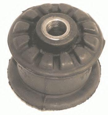 Сайлентблок рычага AUDI, VW передн. ось (пр-во Lemferder)                                            в интернет магазине www.partlider.com
