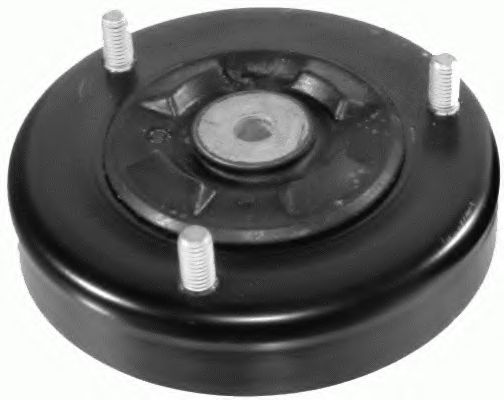 Верх. крепл. амортизатора задн. BMW E39 LEMFÖRDER 2102601