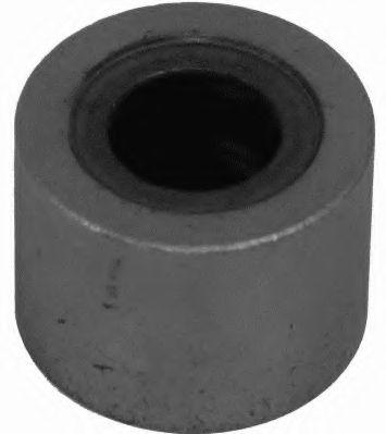 Втулка гумова  арт. 2719601