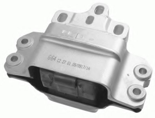 Опора двигуна LEMFÖRDER 3314401