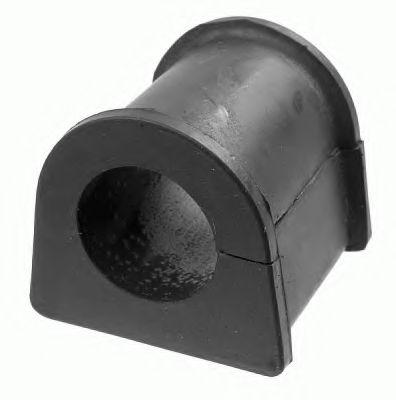 Втулка стабілізатора гумова  арт. 3406301