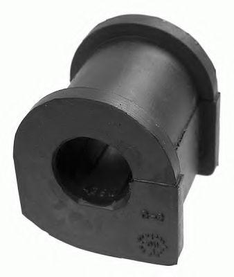 Втулка стабілізатора  арт. 3406501