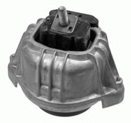 Опора двигателя  арт. 3571801