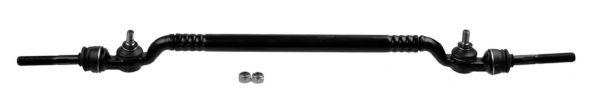 Поперечная рулевая тяга LEMFÖRDER 1578902