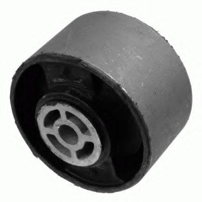 Опора двигуна  арт. 3631701